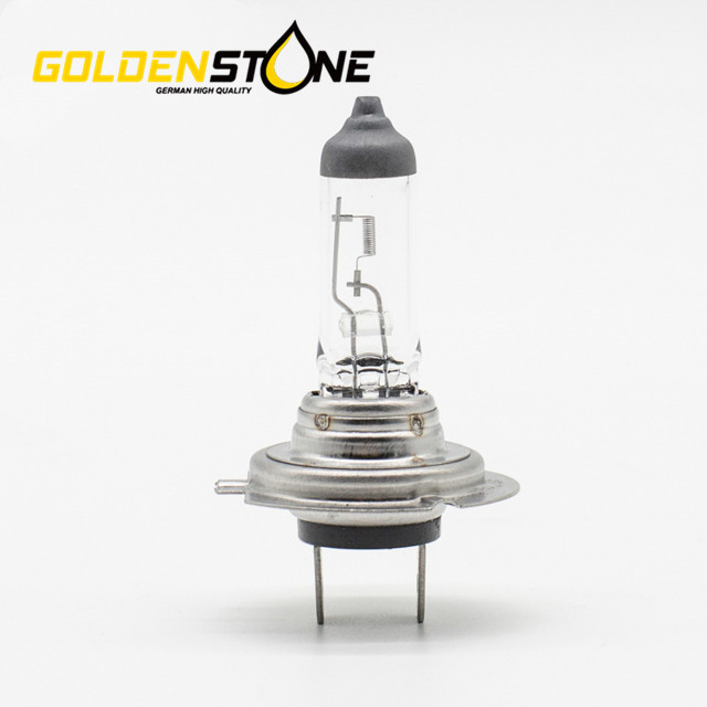 Goldenstone H7 55W 12V