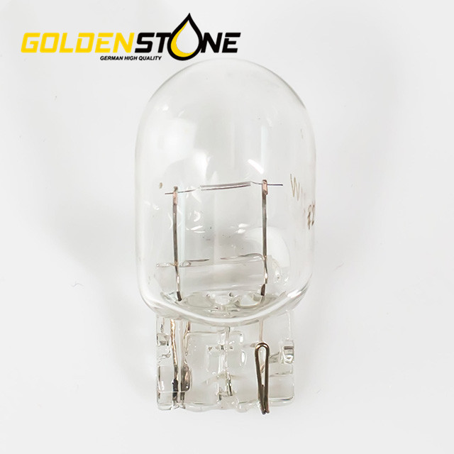 GOLDENSTONE T20