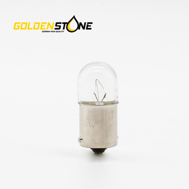GOLDENSTONE R5W 12V