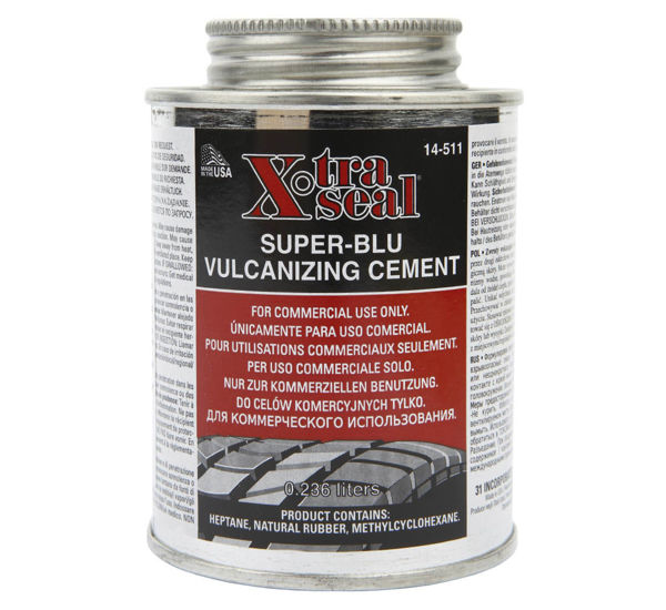 XTRA SEAL LIM - CEMENT BL