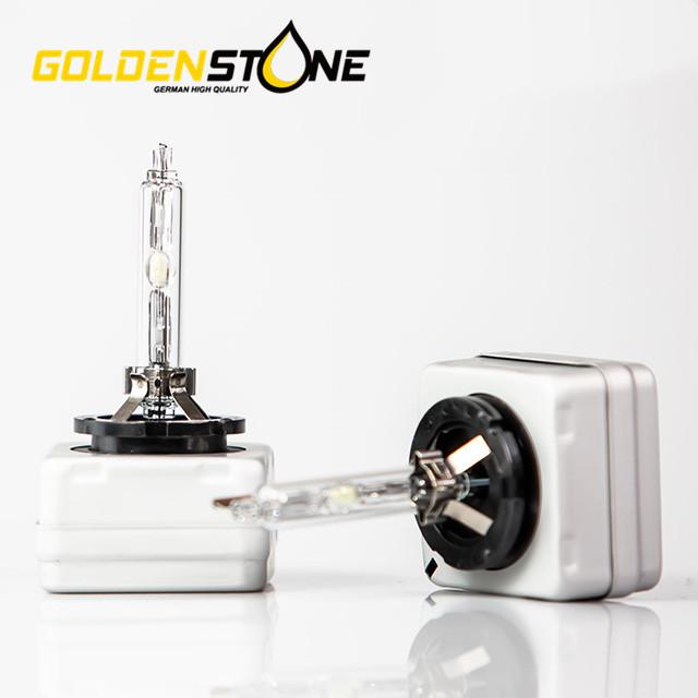 Goldenstone xenon D1S 35W 4500K
