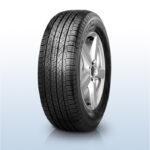 MICHELIN 265/45R20   Michelin Latitude Tour HP 2654520