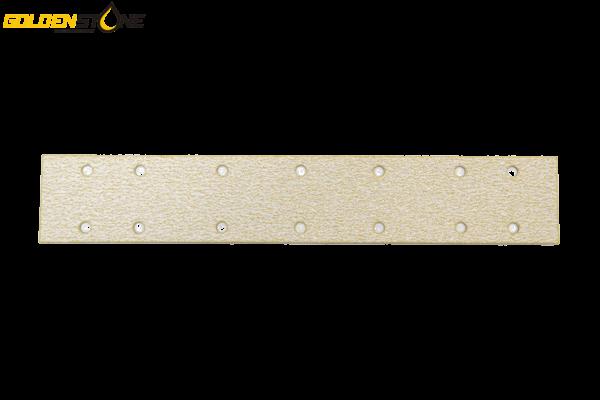 VELCROSLIBEARK 70X420