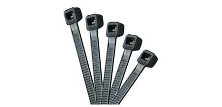 kabelbinder - Strips 4.8x400