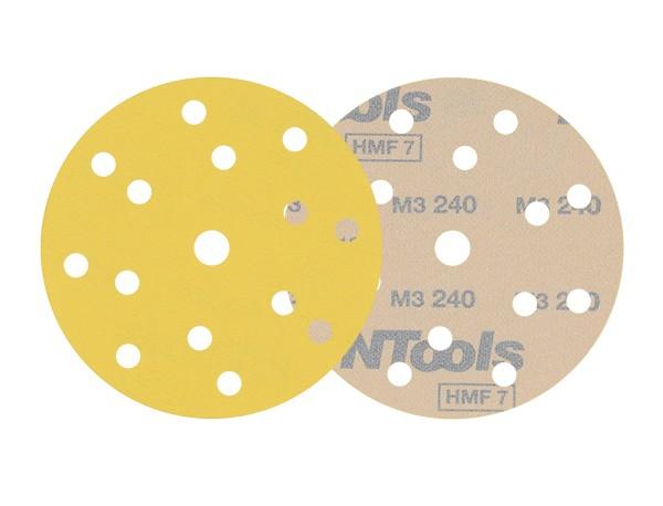 Velcro slibepapir - 150x18