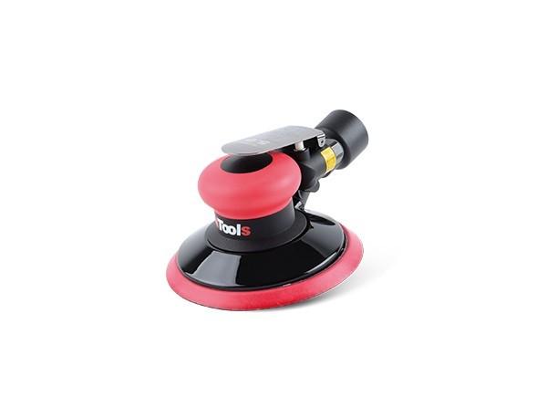 Slibemaskin Ø150mm