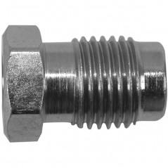 Nippel A - 10 mm