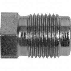 Nippel B5.0 12 mm