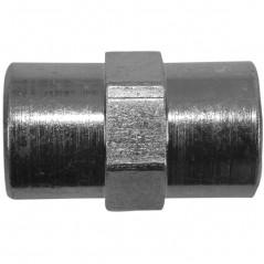 Samlenippel OAA - 10x1x3,5 mm