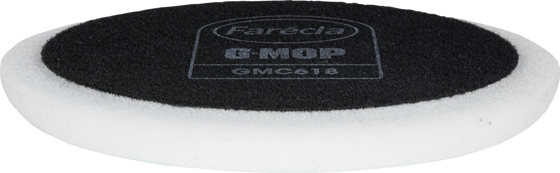 G3 Regular Grade Paste 1,0kg