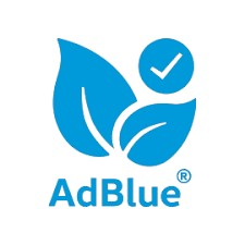 AdBlue 10liter