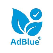 AdBlue 20liter