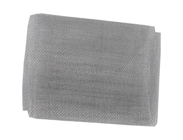 Alumiumsnet til repration 15cmx150cm