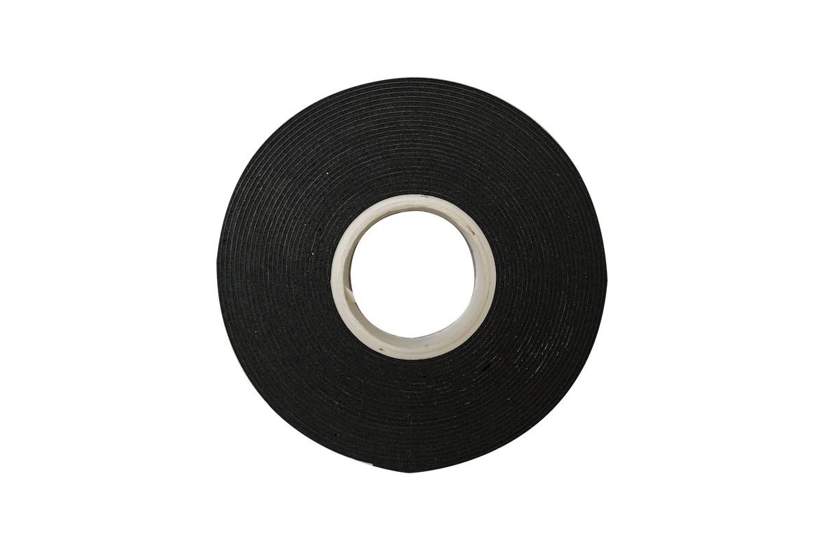 Dobbelt tape 10mm